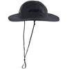 Outdoor Research Seattle Sombrero black